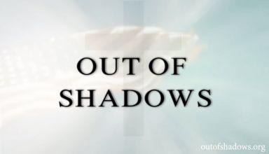 outofshadows
